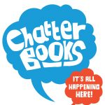 chatterbooks-logo